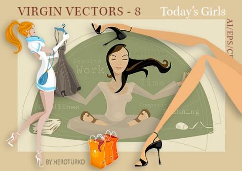 virginvectors