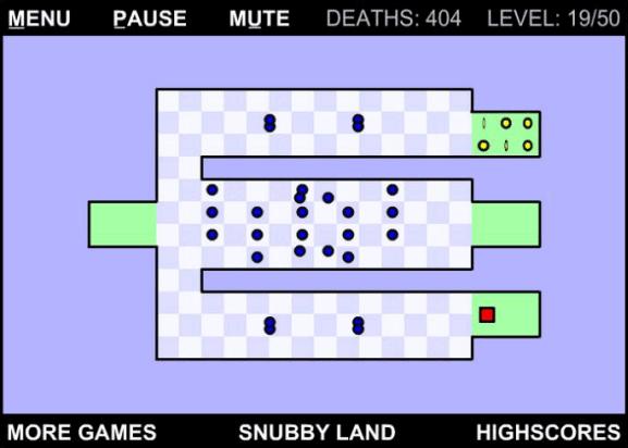 world-hardest-game