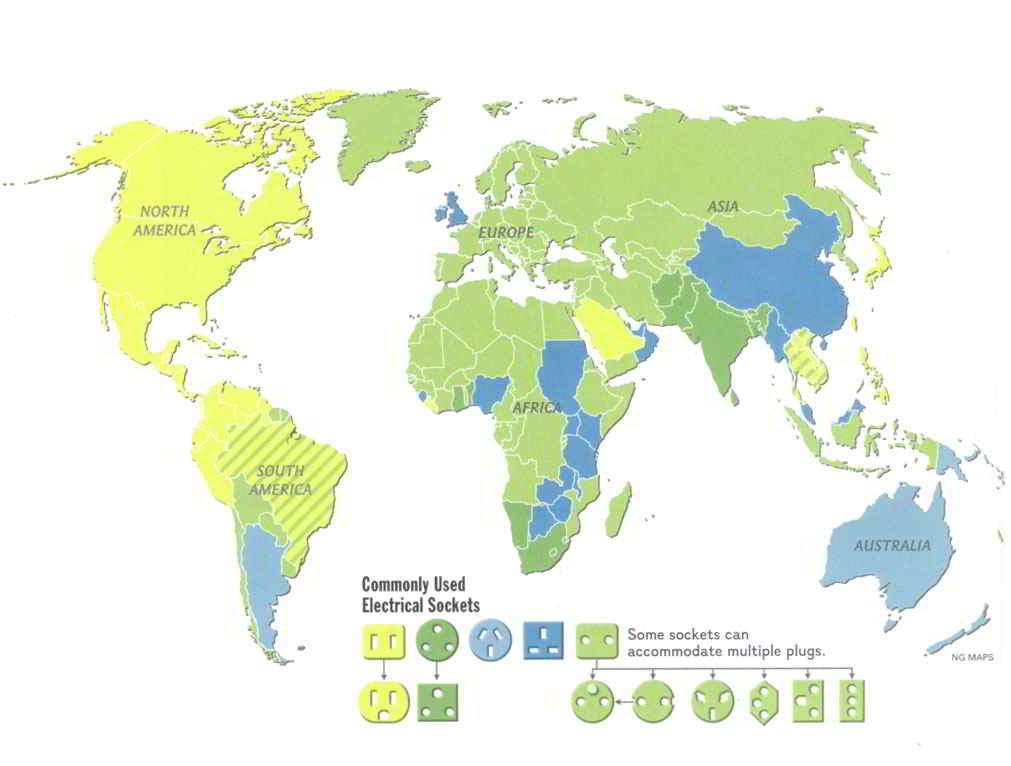 enchufes-map