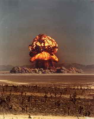 ensayos-nucleares