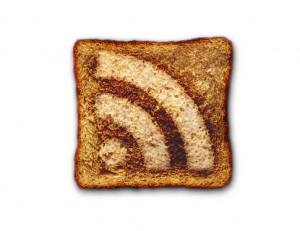feed-iconos