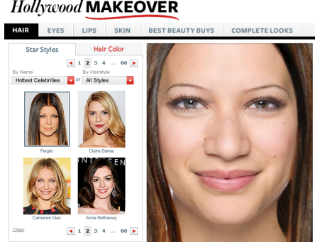 hollywoodmakeover