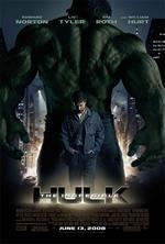 hulk-online-gratis