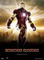 iron-main-online-gratis