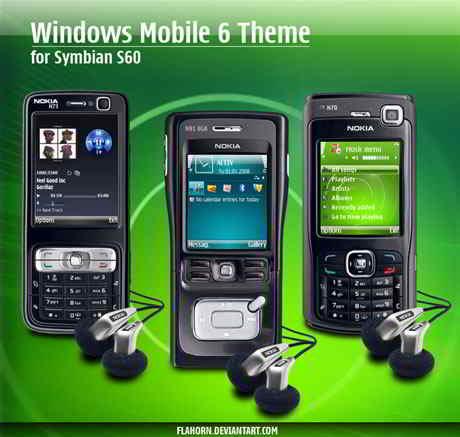nokia_s60_windows_mobile