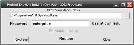 poner-password-programas