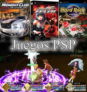 psp-juegos-gratis