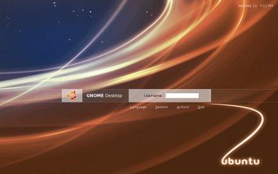 ubuntu-sky