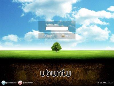 ubuntu_under