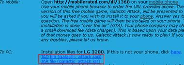 descargar-gratis-celular