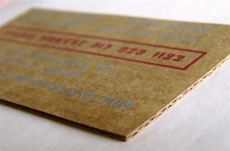 tarjetas-de-presentacion