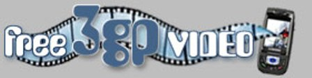 videos-3gp-para-celular-gratis