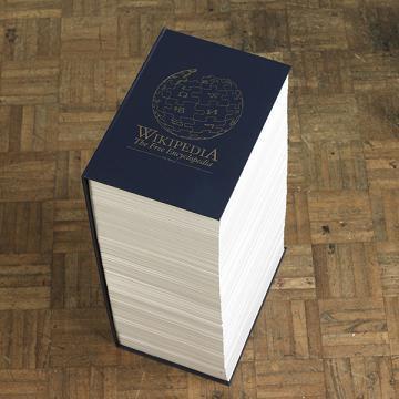 wikipedia-impresa