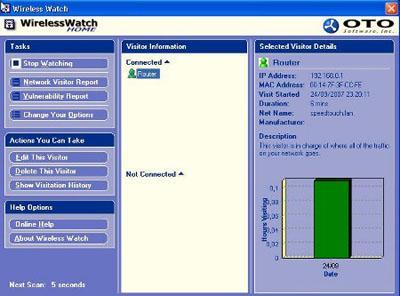 wireless-watch