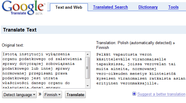 google-translate-update-may-2008
