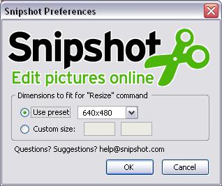 snipshot02