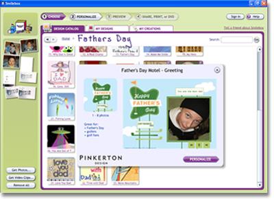 tarjetas-virtuales-dia-del-padre