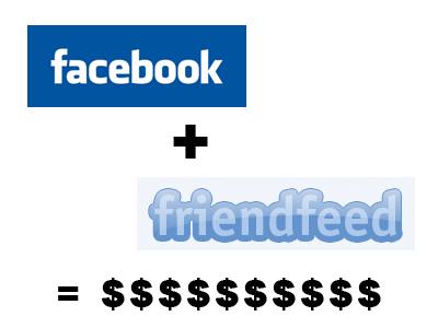 facebook-compro-friendfeed