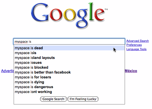 myspace-google
