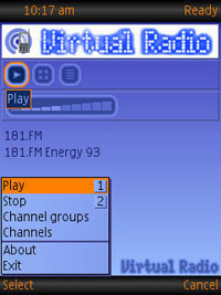 radio-celular