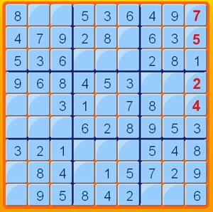 sudoku-movil