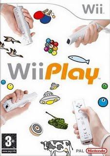 wiiplay-trucos