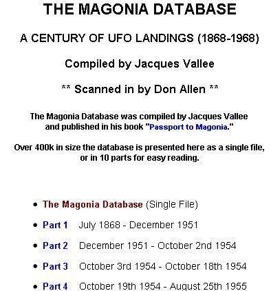 magonia-ufo