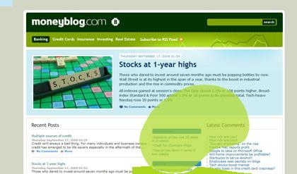moneyblog-theme