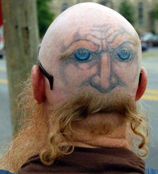 tatuaje-pelada