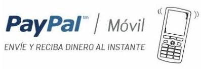 paypal-movil-cel