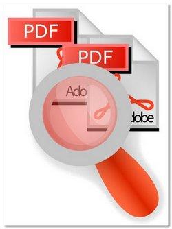 pdf-extractor