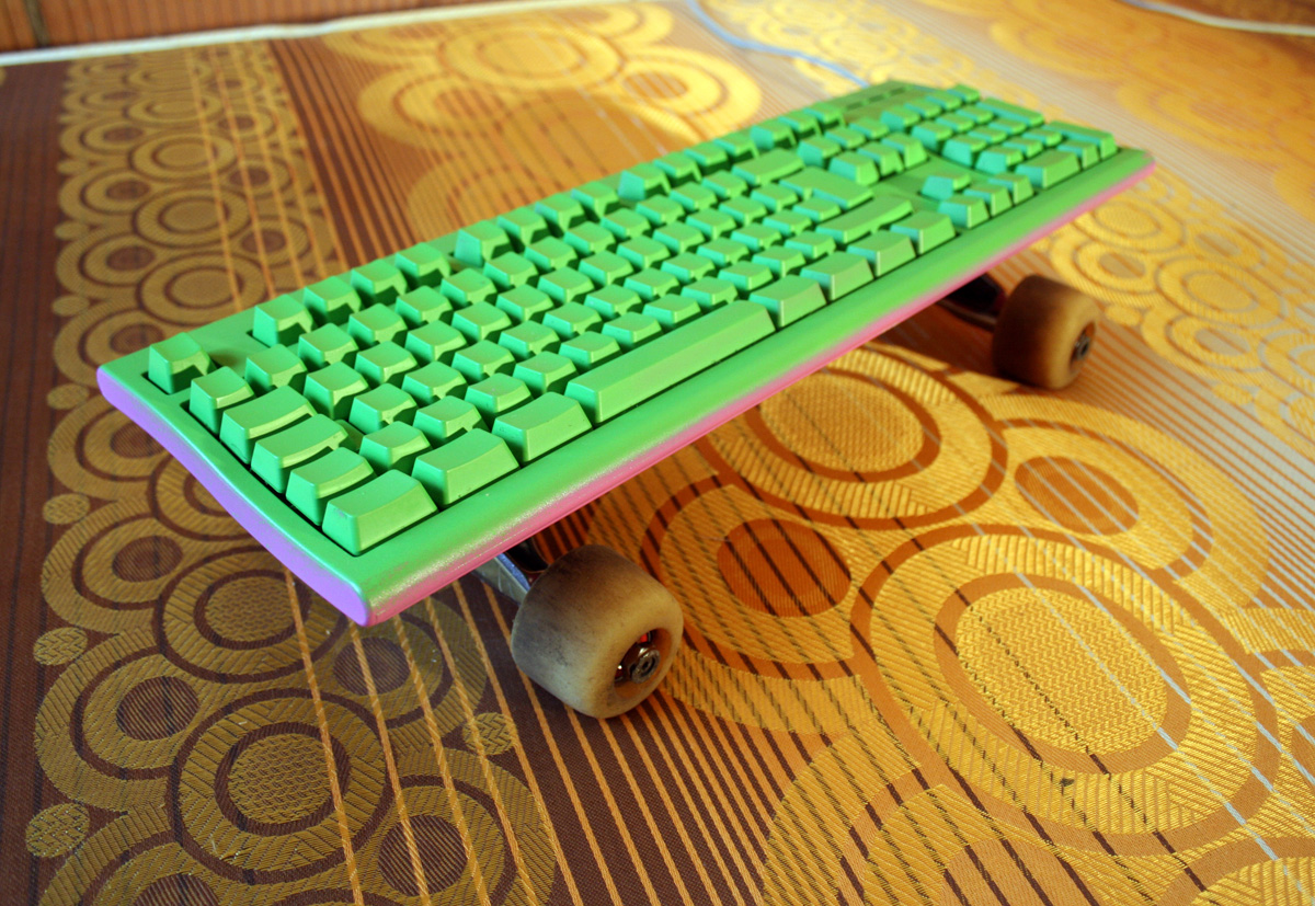 skatekeyboard_medium