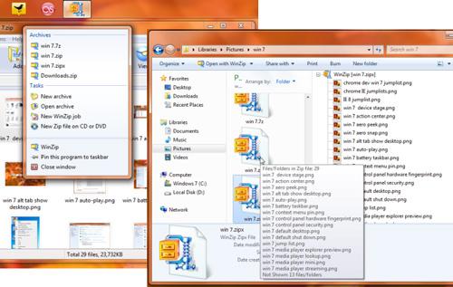 winzip-14-para-windows-7