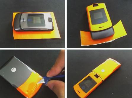 guia-pintar-celular