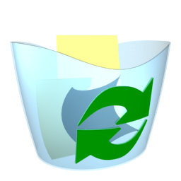 papelera-de-recicleje1