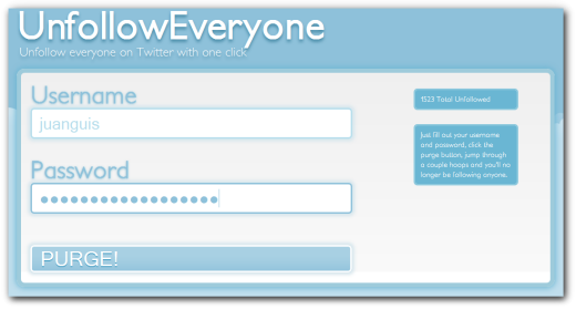 unfollow-everyone