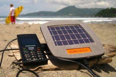 carga-solar