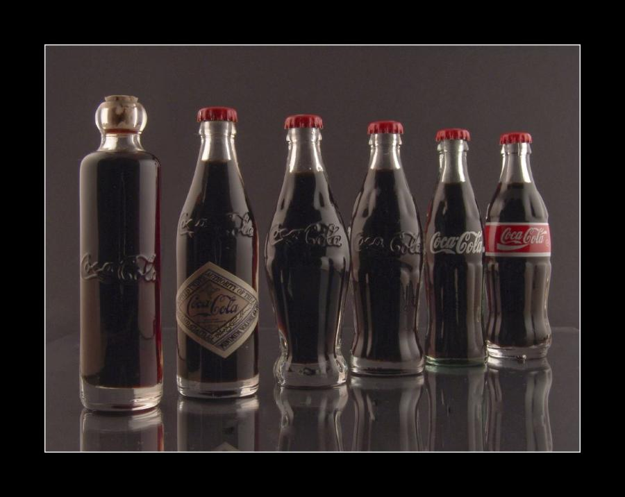 coca-cola-botellas