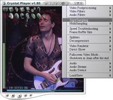 crystal_palyer