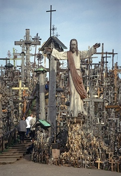 hill-crosses-03-500-tm