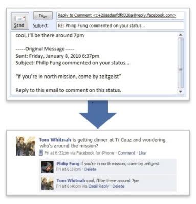 comentarios-facebook