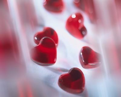 corazones-san-valentin