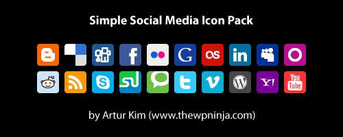 iconos-redes