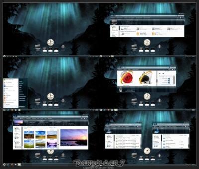 temas-para-windows-7
