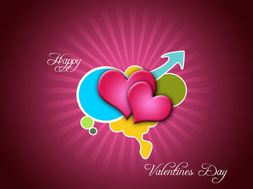 10-lovely-valentine-wallpaper
