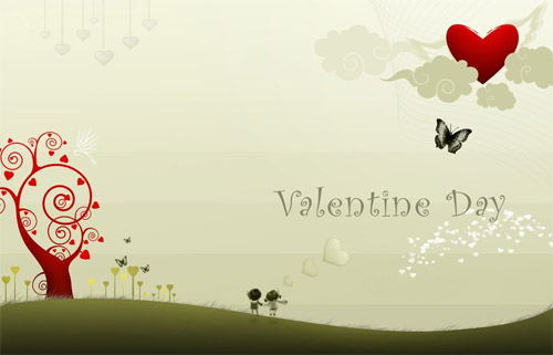 11-lovely-valentine-wallpaper