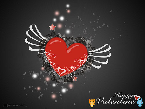 12-lovely-valentine-wallpaper