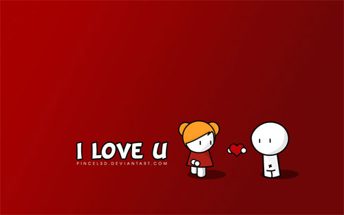 14-lovely-valentine-wallpaper