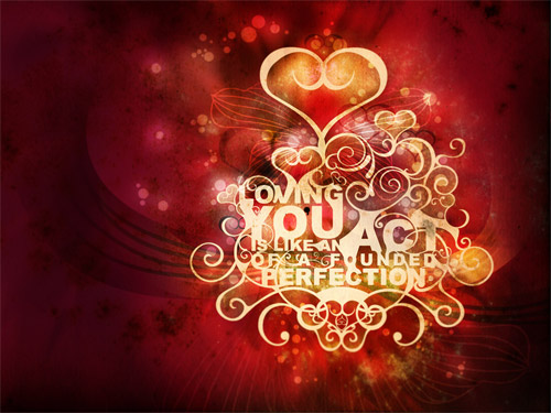 5-lovely-valentine-wallpaper