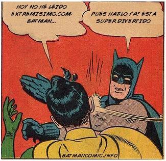 batman-comic1